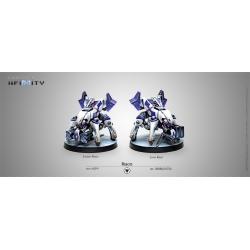 Rebots Aleph Infinity de Corvus Belli referencia 280860-0734