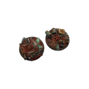 SCRAPYARD BASES,FLYING 60MM(1)