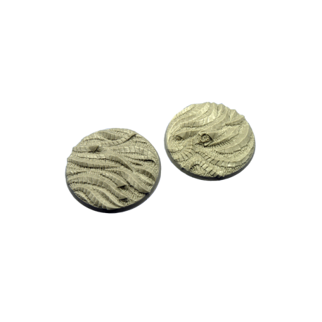 Hive Bases, Round 60mm - 1 (1)