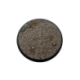 Wasteland Bases, WRound 50mm - 2 (1)