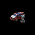 CROVANE SUV (1)