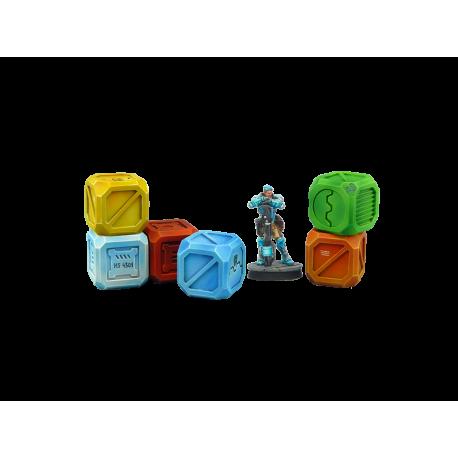 Tech Crates - 1 (6)
