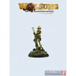Wolsung Miniatures Harriet Kinsley (1)