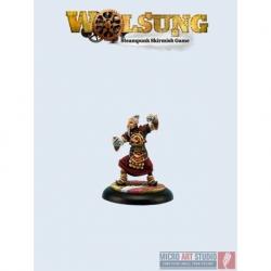 Wolsung Xen Jidao Orc Mage (1)