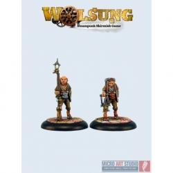 Wolsung Orc Trader (1)