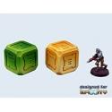 Large Tech Crates - 1 (2)
