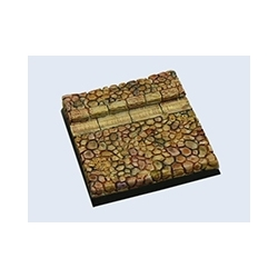 Cobblestone Bases, 50x50mm - 2 (1)