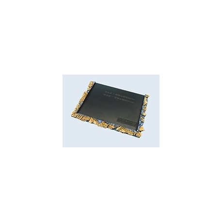 Movement Tray Temple 5x2 25x50mm