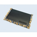 Movement Tray Temple 3x2 40x40mm
