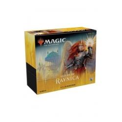 MAGIC GREMIOS DE RAVNICA BUNDLE INGLÉS