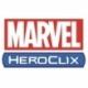MARVEL HEROCLIX: PUBLIC ENEMY BULLSEYE OPKIT