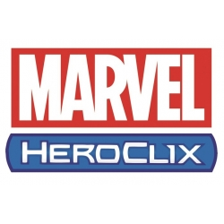 MARVEL HEROCLIX: X-MEN EMPOWERED OPKIT