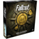 FALLOUT EXPANSION: NEW CALIFORNIA (INGLÉS)