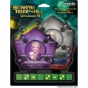 BETRAYAL AT HOUSE ON THE HILL UPGRADE KIT (INGLÉS)