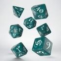 QW DADOS CLASSIC RPG STORMY & WHITE (7)