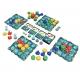 Juego de mesa Reff de Next Move Games NMG60020ES