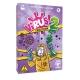 Virus! 2 Evolución expansión juego de cartas de Tranjis Games
