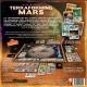 Juego de mesa Terraforming Mars de Maldito Games