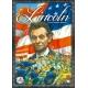 Lincoln es un trepidante wargame con motor de cartas ambientado en la Guerra Civil Estadounidense
