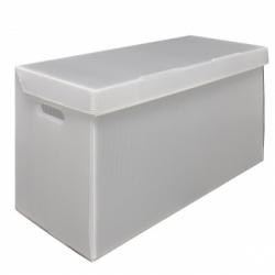 85566 - Comic Storage Box