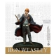Harry Potter Miniatures Adventure Games Core Box