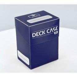 Deck Ultimate Guard 80+ Azul
