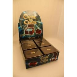 Display Deck Box Wood deluxe (6)