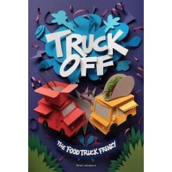 Truck Off (Inglés)