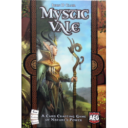 Mystic Vale (English)