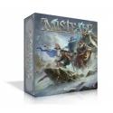 Mistfall (castellano)