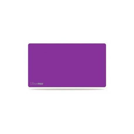 Tapete Magic Ultra Pro Violeta 60 X 34