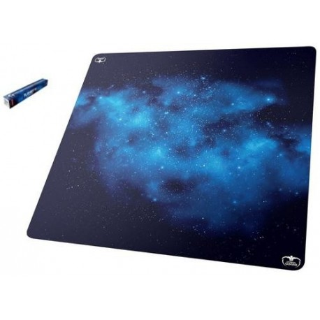 PLAY-MAT SPACE EDITION 90 ULTIMATE GUARD
