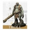 TROLL ADVENTURE PACK