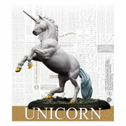 UNICORN ADVENTURE PACK