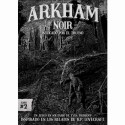 ARKHAM NOIR 2 INVOCADO POR EL TRUENO