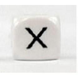 BOLSA 6 DADOS 16 mm. x.:.x.:.x.: