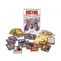 VICTUS - THE CARD GAME