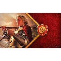JUEGO DE TRONOS LCG 2ª ED. - TAPETE THE KINGSLAYER