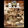 B.I.A. Bureau of Indian Affairs