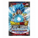 DRAGON BALL TCG FACE DESTROYER BOOSTER (24) (ENGLISH)