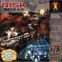 Risk 2210 Ad Ingles
