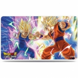 ULTRA PRO DRAGON BALL FIGHT PLAYMAT 60X34 CM