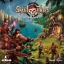 SKULL TALES FULL SAIL! 2019 (INGLÉS)