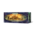 ARKHAM HORROR LCG - RETURN TO THE ROAD TO CARCOSA