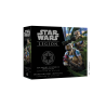 STAR WARS: LEGION IMPERIAL COASTAL SOLDIERS