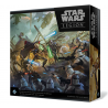 STAR WARS: LEGION CLON WARS