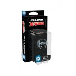 STAR WARS X-WING 2ª EDICIÓN. TIE DE LOS INQUISIDORES