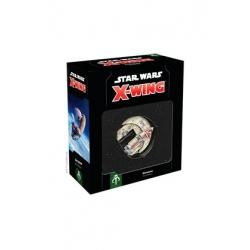 STAR WARS X-WING 2ª EDICIÓN. CASTIGADORA