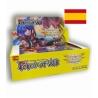 Caja de sobres El Despertar de los Antiguos (36) (SPANISH)