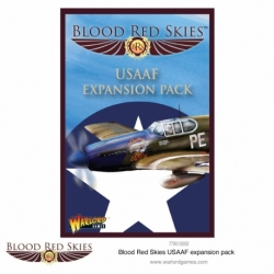 Brs Usaaf Expansion Pack